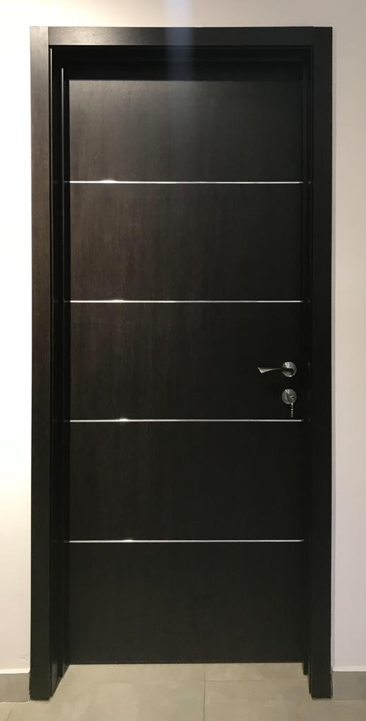 Internal Doors Superlock Uganda